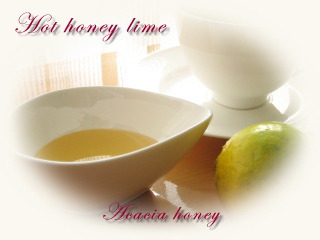 hot_honey_lime01.jpg