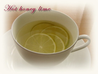 hot_honey_lime02.jpg
