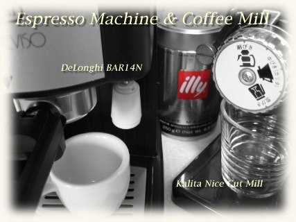 espresso_machine_mill01.jpg