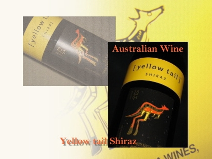 yellowtail_shiraz02.jpg