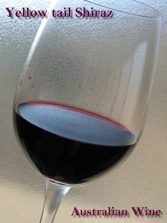 yellowtail_shiraz02b.jpg